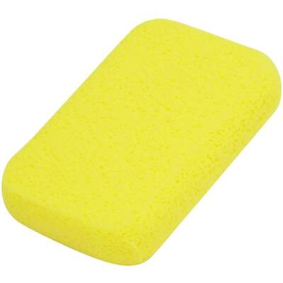 Do it Tile 7-1/4 In. L Grout Sponge