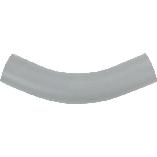 Carlon 3 In. Schedule 40 45 Deg PVC Elbow