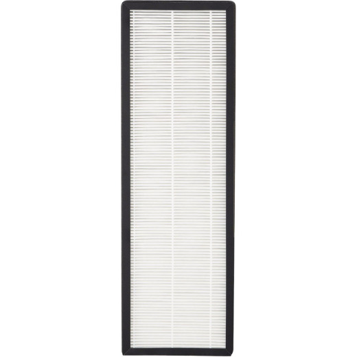Perfect Aire H13 HEPA Air Purifier Filter