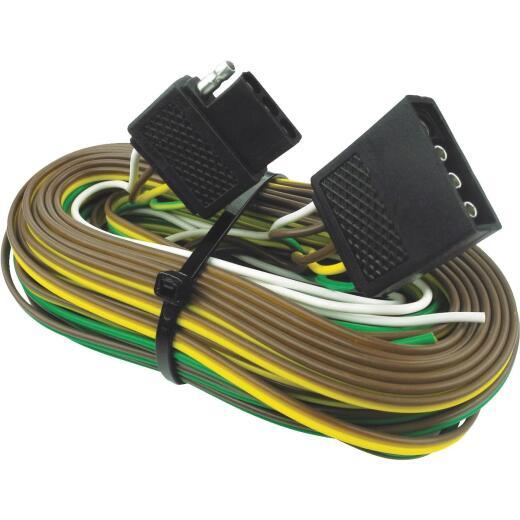 Trailer Wiring Kits