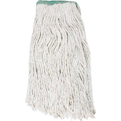 Nexstep Commercial 20 Oz. General Purpose MaxiCotton Mop Head
