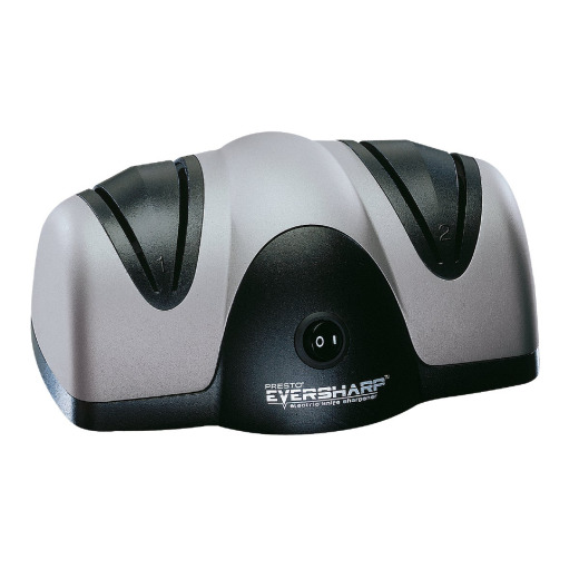 Presto EverSharp 2-Stage Electric Knife Sharpener
