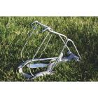 Nash Steel Choker Loop Mole Trap Image 3